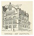US-IL(1891) p224 CHICAGO, ART INSTITUTE.jpg