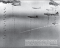 USAAF bombs Dresden, 1945-04-17 -a.png