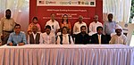 USAID Launches Women Empowerment Initiative in the Livestock Sector of South Punjab (33737677113).jpg