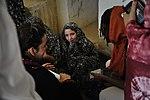 USAID Monitors Progress of Women DVIDS298173.jpg