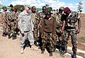 USARAF chaplains make difference in Africa (7849928994).jpg