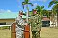 USARPAC hosts opening ceremony for Yama Sakura 64 planning conference 130615-A-XN199-003.jpg