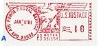 USA meter stamp AR-AIR2p3A.jpg