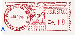 USA meter stamp AR-AIR2p3A.jpg