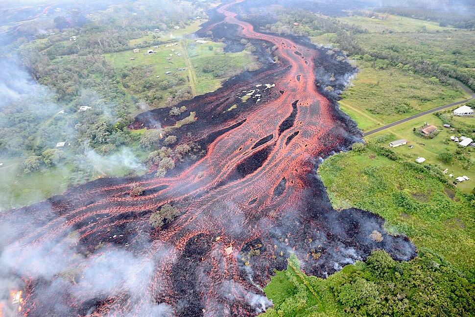 USGS Kīlauea multimediaFile-2062