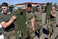 USMC-050927-M-5538E-026.jpg
