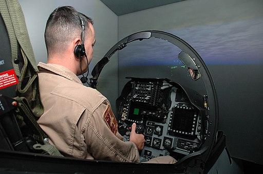 USMC-090519-M-6497H-002