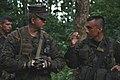 USMC-100912-M-5332N-078.jpg