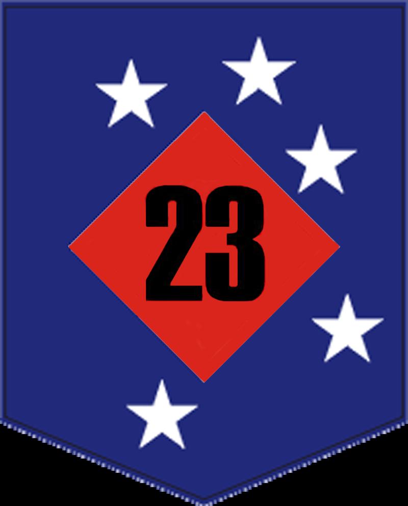 USMC - 23rd Marine Regiment.png
