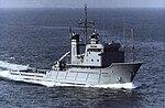 USNS-navaha (T-ATF-169).jpg
