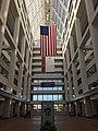 USPTO Headquarters interior 2019.jpg