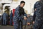 USS America's first underway replenishment 141001-N-MD297-065.jpg