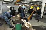 USS Bonhomme Richard 130124-N-VA915-072.jpg
