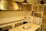 USS Bowfin - Dining Area (6160354063).jpg