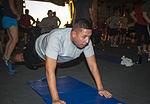 USS Carl Vinson 1000 Club Challenge 141111-N-HD510-053.jpg