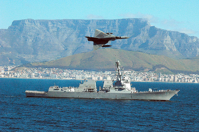 Archivo:USS Forrest Sherman (DDG-98) Cheetah.jpg