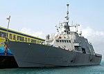 USS Freedom action in Panama DVIDS260457.jpg
