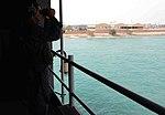 USS George H.W. Bush (CVN 77) 140318-N-XI307-048 (13885762382).jpg