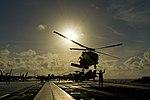 USS George Washington DVIDS300921.jpg