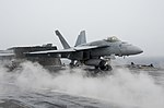 USS George Washington operations 150606-N-YD641-024.jpg