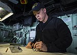 USS Green Bay operations 150129-N-EI510-015.jpg