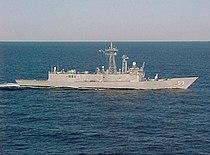 USS Hawes (FFG-53).jpg