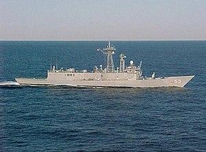 USS Hawes (FFG-53)