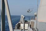 USS MESA VERDE (LPD 19) 140408-N-BD629-075 (13841187993).jpg