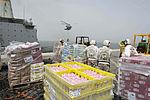 USS MESA VERDE (LPD 19) 140502-N-BD629-278 (14157080503).jpg