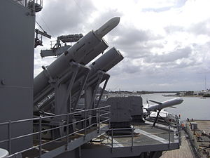 USS Missouri (BB-63), Pearl Harbour, Oahu, Hawaii, USA9.jpg