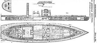 USS <i>Nausett</i> (1865)