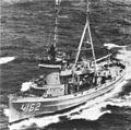 USS Shakori (ATF-162) underway c1966.jpg