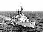 USS Turner Joy (DD-951) underway in November 1980.jpg