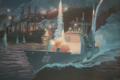 USS Vicksburg (CG-69) promotional poster.png