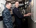 USS WILLIAM P. LAWRENCE (DDG 110) 130904-N-ZQ631-030 (9682805587).jpg