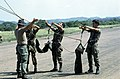 US Army Special Forces helping with Colombian parachuters.jpg
