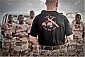 US Marines and Djiboutian GIGN Forces Exchange Warrior Ethos pic 1.jpg