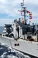 US Navy 030120-N-0233J-004 Sacramento conducts both an underway replenishment.jpg