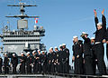 US Navy 040229-N-7278A-003 Sailors and Marines.jpg