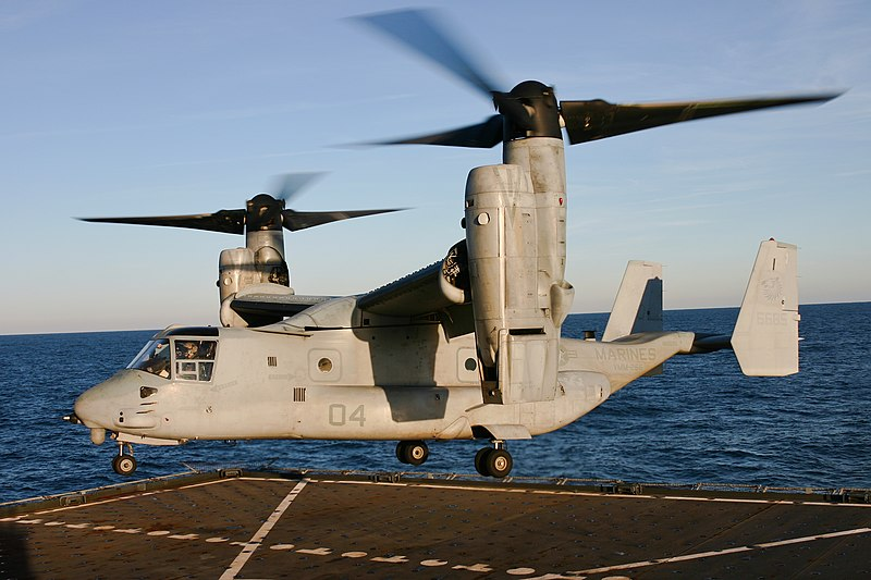 File:US Navy 120209-N-RE822-273 An Osprey makes a historic first landing ce.jpg