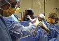 US Navy doctors deliver a healthy baby -b.jpg