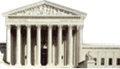 US Supreme Court front view.png