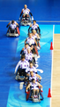 US national wheelchair rugby team - Beijing 2008.png