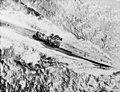 U 534 under attack 5 May 1945.jpg