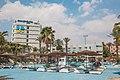 U Coral Beach Club Eilat.jpg