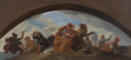 Ubekendt maler, 19. årh. - Mytologisk scene.png