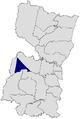 Ubicación geográfica de Dr. Juan León Mallorquín.PNG