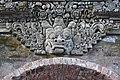 Ubud Palace (17057764191).jpg