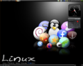 Ubuntu blackfate.png