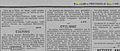 Ucciani Pierre (doc) 1896.08.28 (escrime), Gil Blas, b assaut 6 septembre 1996 Casino d'Ault (gallica.bnf.fr).jpeg